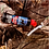 Thumbnail: Wildlife Research center Coyote Juice Calling Scent 8 oz.