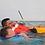 Thumbnail: AquaLink™ PLB - Personal Locator Beacon