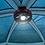 Thumbnail: COLEMAN ELITE MONTANA 8 TENT W/LED - 16' X 7'
