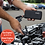 Thumbnail: WEEGO JUMP STARTER BATTERY PACK+ HEAVY DUTY - 12,000MAH - 12V