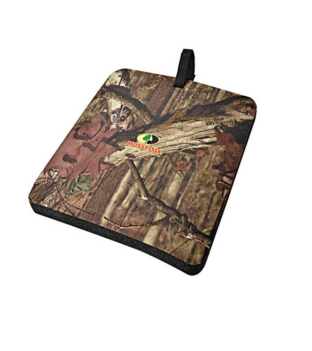 "Mossy Oak Mo Inf Cover 3/4"" Thermal Seat - MO-TST-102"