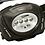 Thumbnail: PRINCETON TEC EOS 80 LUMEN HEADLAMP - OLIVE DRAB