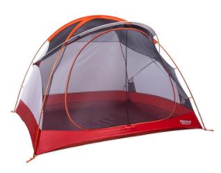 Marmot Midpines 6P Tent