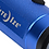 Thumbnail: NITE IZE 3-IN-1 LED MINI FLASHLIGHT - BLUE