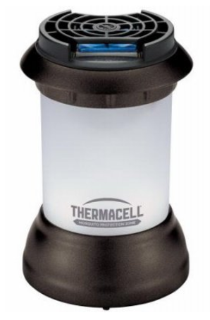 Thermacell Patio Shield Lantern 15 x 15 Area
