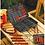 Thumbnail: Master Grill Tool Set