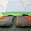 Thumbnail: COLEMAN EVANSTON SCREENED 8 TENT - 15' X 12'