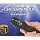Thumbnail: 1,200 Lumen LED Self Defense Zoomable Flashlight