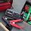 Thumbnail: NOCO GENIUS GB40 BOOST+ JUMP STARTER - 1000A