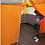 Thumbnail: COLEMAN JENNY LAKE™ FAST PITCH™ 8-PERSON CABIN W/CLOSET