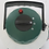 Thumbnail: REMOTE CONTROL LED TUBE LANTERN