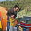 Thumbnail: Camp Chef Rainier Camper's Combo Stove