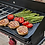 Thumbnail: CAMP CHEF DENALI PRO 3X THREE BURNER STOVE WITH GRIDDLE