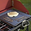 Thumbnail: CAMP CHEF WEEKENDER TWO-BURNER STOVE