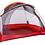Thumbnail: Marmot Midpines 6P Tent