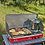 Thumbnail: CAMP CHEF RAINIER TWO-BURNER STOVE WITH GRIDDLE