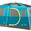 Thumbnail: COLEMAN TENAYA LAKE  FAST PITCH  CABIN W/CLOSET - 8 PERSON