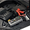 Thumbnail: NOCO GENIUS GB20 BOOST SPORT JUMP STARTER - 400A