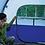 Thumbnail: COLEMAN ELITE SUN-DOME 6-PERSON - 12' X 10' TENT