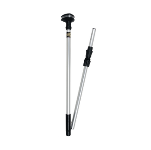 PERKO STEALTH SERIES - UNIVERSAL REPLACEMENT FOLDING POLE LIGHT - 60""
