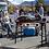 Thumbnail: CAMP CHEF BIG GAS GRILL THREE-BURNER STOVE