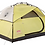 Thumbnail: COLEMAN 4 PERSON DOME TENT INST.
