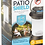 Thumbnail: Thermacell Patio Shield Lantern 15 x 15 Area