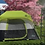 Thumbnail: COLEMAN SIGNATURE 6-PERSON INSTANT CABIN W/RAIN-FLY