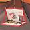 Thumbnail: COLEMAN MORAINE PARK™ FAST PITCH™ 4-PERSON DOME TENT