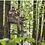 Thumbnail: REAL-TREE XTRA GREEN APPLIANCE