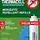 Thumbnail: Thermacell Mosquito Repellent Refill Value Pack 48 Hour