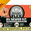 Thumbnail: SEWER KIT RHINO FLEX 15' W/SWIVEL