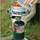 Thumbnail: COLEMAN PERFECT FLOW™ 1-BURNER PROPANE STOVE