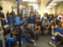 GSU Weightroom.jpg