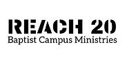 Reach 20.PNG