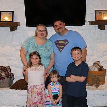 Pratt Family Picture.jpg
