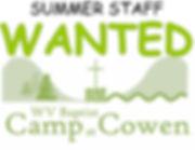Summer Staff Wanted Poster.jpg