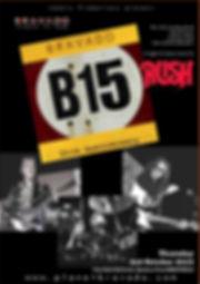 Poster for B15 2019 e.jpg