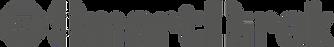 SmartDirek Logo.png