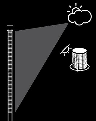 1 paneller-01.png