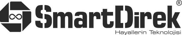 SmartDirekSolarPoleHayallerinTeknolojisi