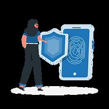 Security-rafiki.png