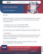 Comunicado - 28/08/2020