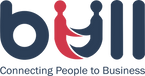logo bull color.png