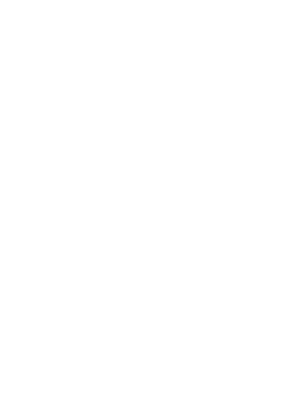 BlankPage-01_edited.png
