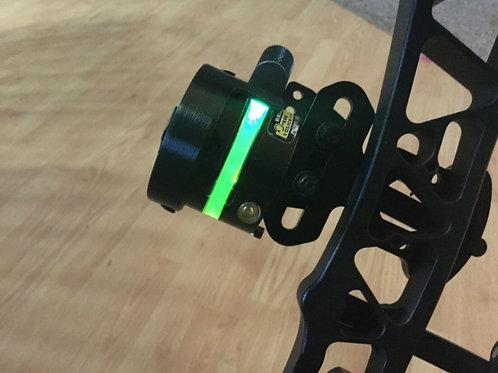 Lighted HHA 2 inch lens kit X