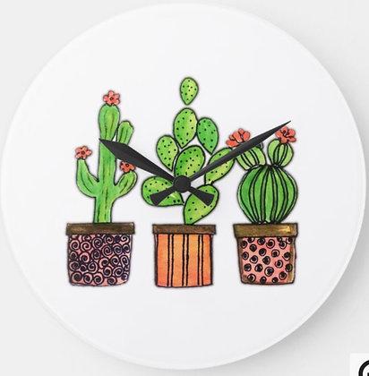 hallo plantenbutler