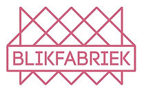 Blikfabriek-logo_edited.jpg
