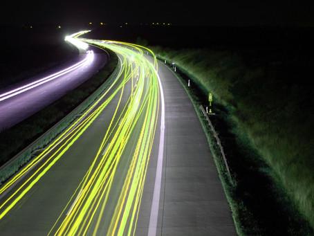 Comment encourager ses équipes à adopter une conduite plus sûre et plus économique ?