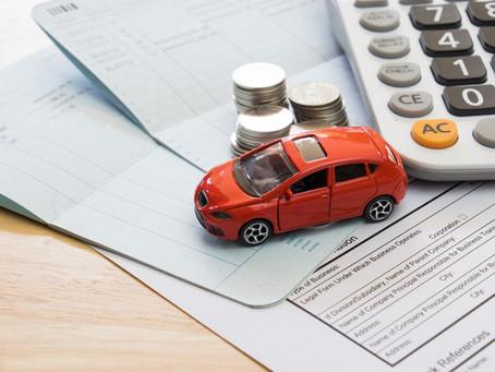 Comment économiser de l'argent avec la géolocalisation de véhicules ?